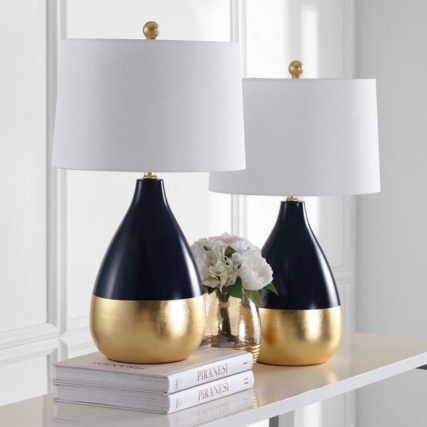 Online Shopping Bedding Furniture Electronics Jewelry Clothing More Table Lamp Sets Table Lamps Living Room Table Lamp