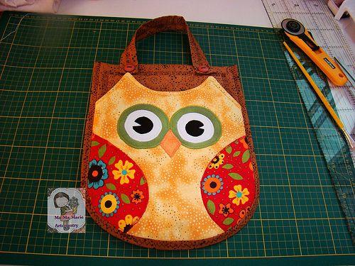 Lixeirinha de carro CoRuJa: Photos, De Photo, Sovy Owl, Lixeirinhas Carros, Awesome Owl, Owl, Sovi Owl, Owl Bags, Ems