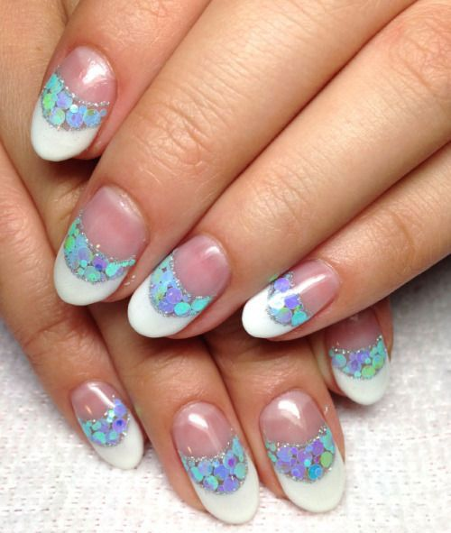 1000 ideas about summer gel nails on pinterest gel nail designs nail ideas and love nails