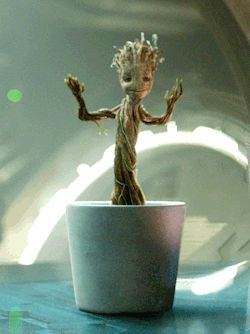 i am groot guardians of the galaxy - Google Search