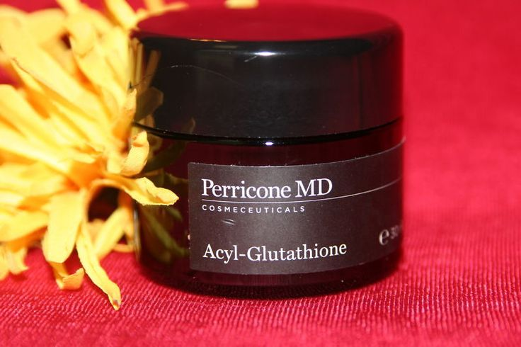 Anti-Aging Products: Dr Perricone Md Acyl-Glutathione Face Cream Crease Release Full Size 1 Oz New -> BUY IT NOW ONLY: $89.99 on eBay!