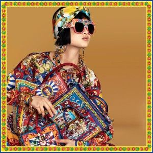 dolce-gabbana-summer-2016-women-carretto-collection-printed-dress-and-accessories-03-1600x1600