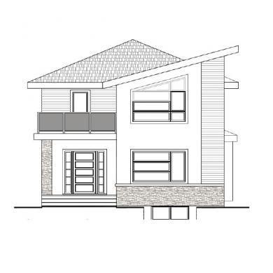 Listings - John Mattiello Remax/Elite  Phone: 780-953-7388 Office: 780-406-4000 Fax: 780-406-8777 E-mail: john@teammattiello.com  #Realestate #Remaxelite #Homesforsale #Houseforsale #Listings #Propertyforsale #realtor