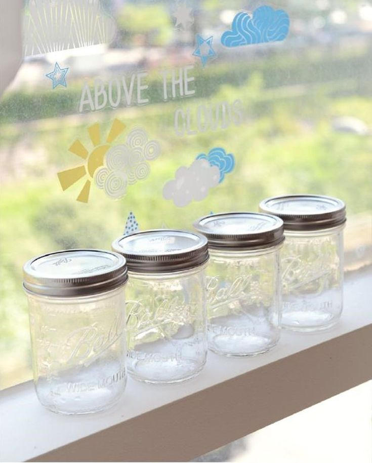 ball 9 count 24 ounce wide mouth jars with lids and bands. the 25+ best 16 oz mason jars ideas on pinterest | 4 jars, pineapple oatmeal recipes and jar twine ball 9 count 24 ounce wide mouth with lids bands