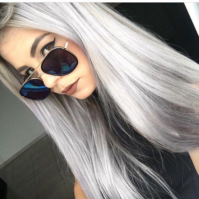 WEBSTA @ lecharmes - Branco como a neve é o Matizador que proporciona o tom mais branco para os cabelos loiros❤️❤️❤️ Www.lecharmesprofissional.com.br www.lecharmescosmeticos.com.brFone: 061-3274-2532Compras atacado :Encaminhar Mail…