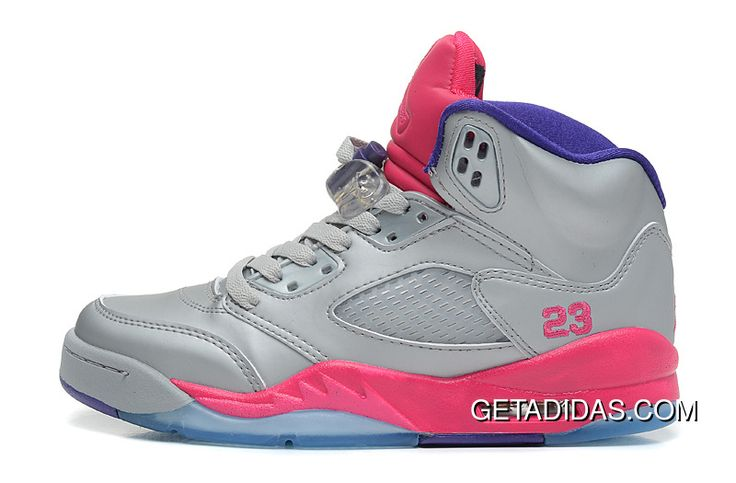 https://www.getadidas.com/girls-air-jordan-5-gs-cement-grey-pink-flashraspberry-redelectric-purple-topdeals.html GIRLS AIR JORDAN 5 GS CEMENT GREY PINK FLASH-RASPBERRY RED-ELECTRIC PURPLE TOPDEALS Only $78.34 , Free Shipping!