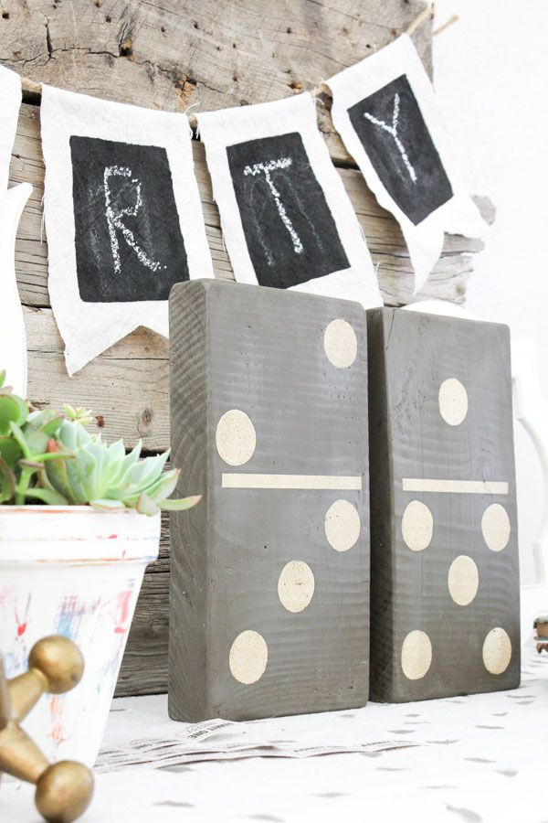 13 best 50th bday party ideas images on Pinterest Birthdays