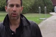 Journalist Investigating Rape Epidemic in Sweden Beaten By Migrants Speaking Arabic