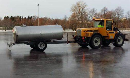 (1) Lännen Tractors (@LannenTractors) | Twitter