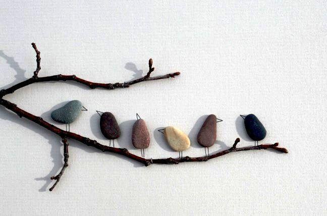 1000 id es sur le th me branches peintes sur pinterest branches bombe de peinture et grue for Peindre a la bombe sur metal