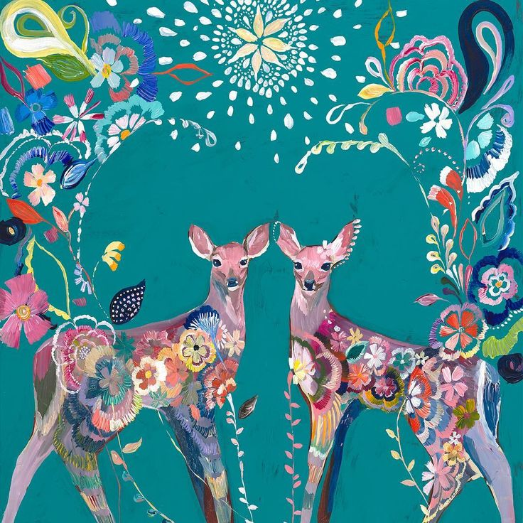 """550 Likes, 18 Comments - STARLA MICHELLE 