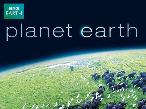 Planet Earth Season 1 (Narrator - David Attenborough) [HD] Amazon Instant Video ~ David Attenborough, http://www.amazon.com/dp/B00321SMFO/ref=cm_sw_r_pi_dp_Gr3svb1ECVRZ9