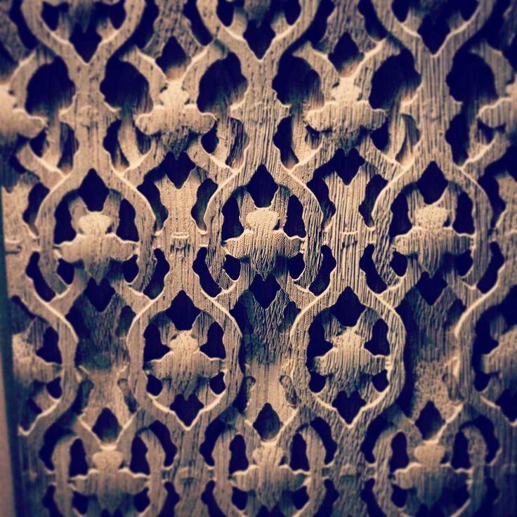 Fraisage bois milling wood #bois #fraisage #milling #wood #millingwood #fraisagebois #decoration #numérique