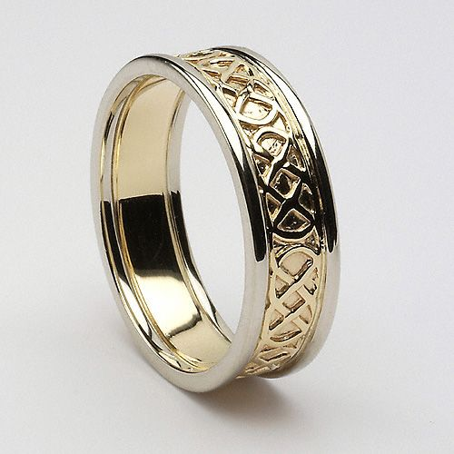 17 best images about rings on scottish
