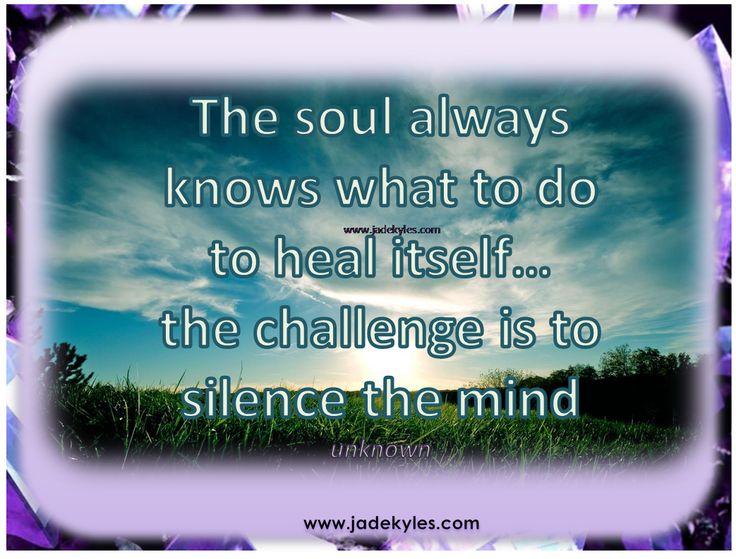 Silence....  *´¨)            .•´¸.•*´¨) ¸.•*¨) Blessings                            (¸.•´ (¸.•` ¤ Jade xxx