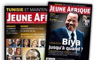 Toute l'actualité du Maroc est sur Jeune Afrique