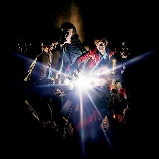 """On The Road Again: The Rolling Stones """" A Bigger Bang"""""""