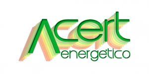 El decreto sobre eficiencia energética en edificios existentes