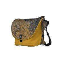 Texture26 Courier Bag
