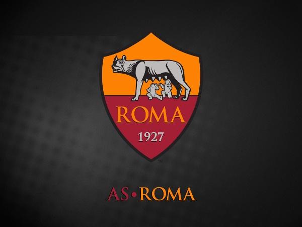 Siamo orgogliosi di essere abbonati Corporate della AS ROMA in Tribuna 1927 centrale!!