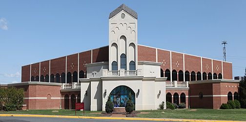 Valley Forge Christian College >> 17 Best images about Christian Colleges on Pinterest