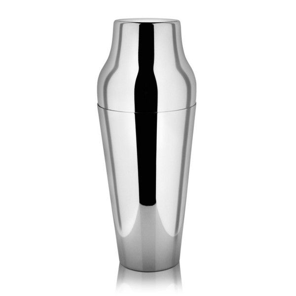 The 10 Coolest Cocktail Shakers of All Time DrinkWire