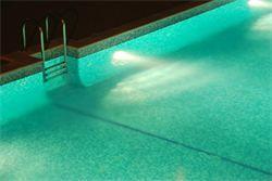 Problemi della piscina e soluzioni