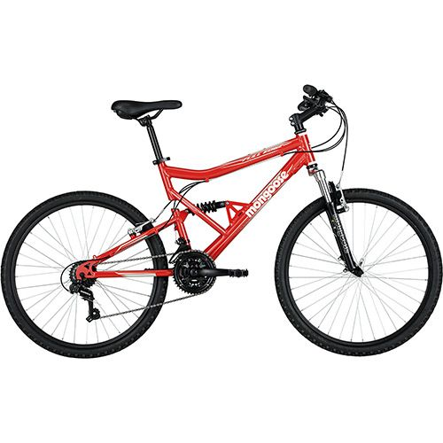 Ofertas de #bicicletas mongoose. Aproveite e economize >>> www.ofertasnodia.com <<<