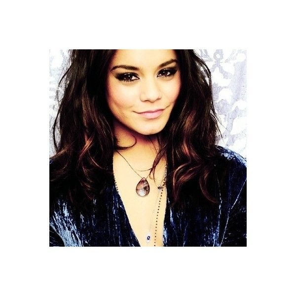 Vanessa Hudgens icon by »σliνiα. ♥ ❤ liked on Polyvore featuring vanessa hudgens, vanessa, people, hudgens and pictures