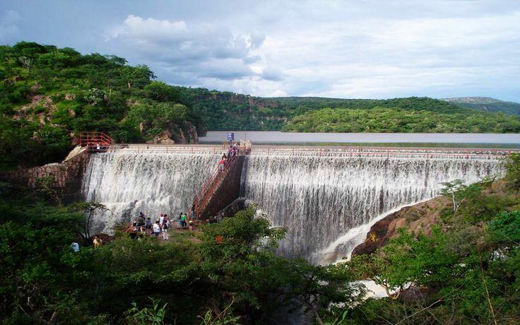aguascalientes mexico | Compartir |