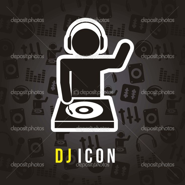 depositphotos_21315595-dj-icon.jpg (1018×1023)