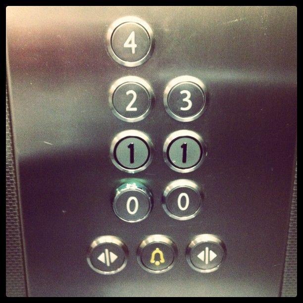 101 Best Images About T Signage Elevator On Pinterest