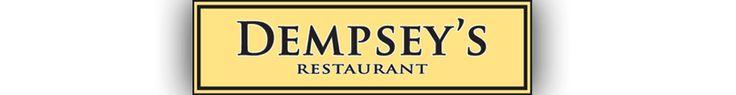 Dempsey's Restaurant in Columbus Ohio