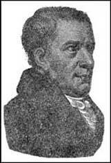 James Watson (1766) Biography