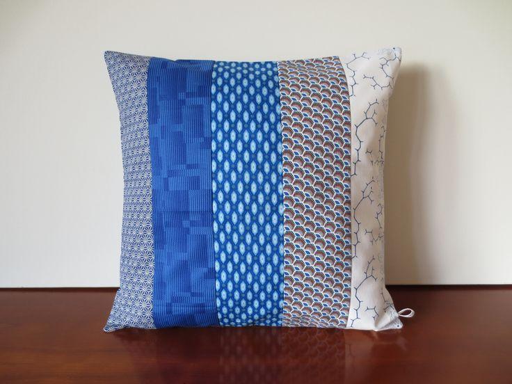 1000 ideas about housse coussin on pinterest housse de coussin neck pillow and fabrics. Black Bedroom Furniture Sets. Home Design Ideas