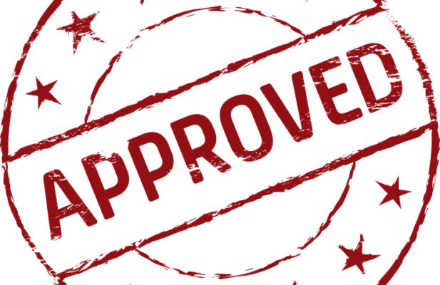 What Does a Conditional Approval Mean? | SGM Williams http://sgmwilliams.mylosite.com/what-does-a-conditional-approval-mean/#utm_sguid=174536,0087b2c4-9814-6b19-fe53-bdeea536ad7a