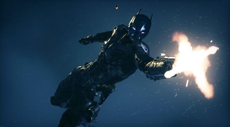 3840x2130 batman arkham knight 4k wallpaper hd full screen