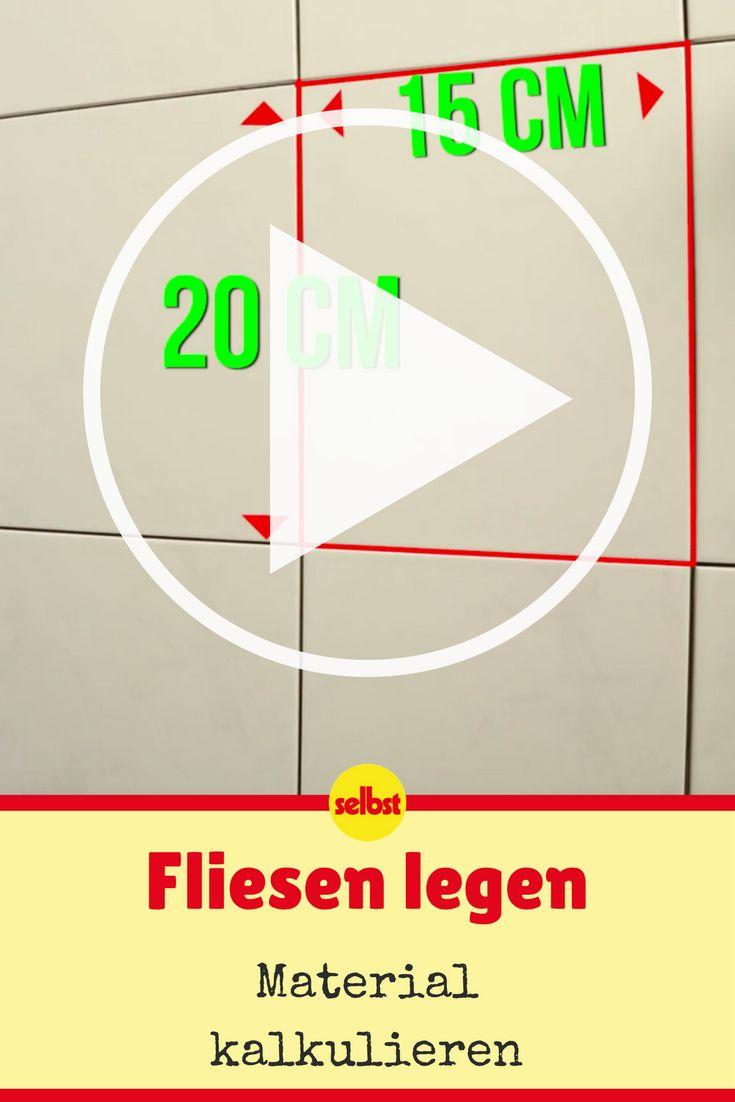 108 best video anleitungen images on pinterest. Black Bedroom Furniture Sets. Home Design Ideas