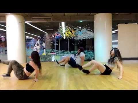 David Guetta - HEY MAMA ft Nicki Minaj, Bebe Rexha & Afrojack (Dance) - YouTube