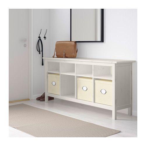 1000 ideas about ikea sofa table on pinterest ikea - Divan hemnes ikea ...