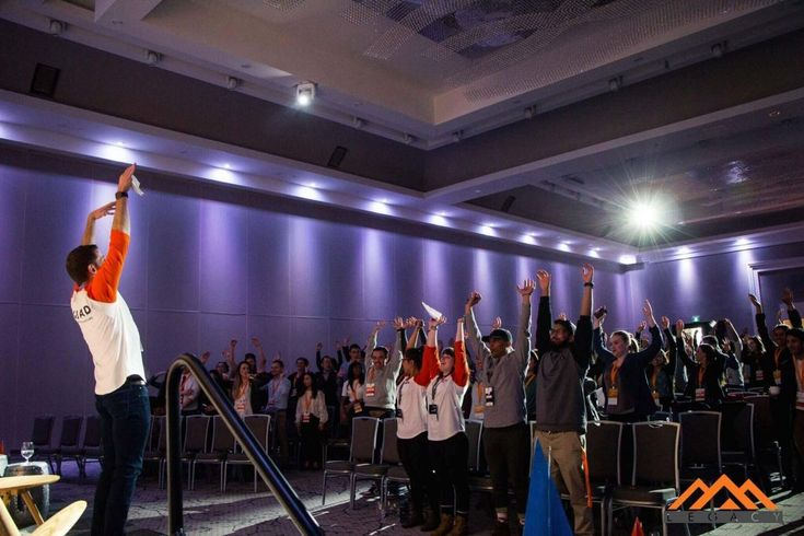 Legacy Canada returns to Ottawa March 23rd-24th! Legacy is Canada's LARGEST student-led Entrepreneurship conference! http://blog.bruha.com/legacy-2018-canadas-largest-student-led-entrepreneurship-conference/  #Startups #Business #Entrepreneur #Entrepreneurship #Motivation #Hustle #Grind #Grit #Work #Ottawa #Canada #Canadian #Ontario #Events #EventProfs