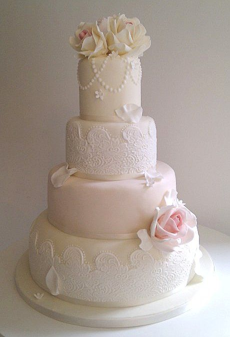 233 Best Rustic Wedding Cakes Images On Pinterest Marriage Biscuits And Decorated Cakes