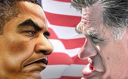 Top 7 Lies of the First Debate ... hint: they were all Romney's!