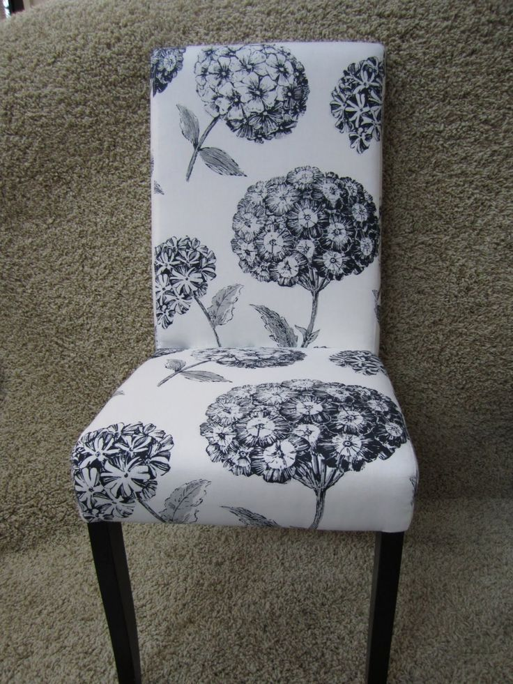 White Dining Room Chair Covers Reupholster A For Your Chairs Ideas How To Modern