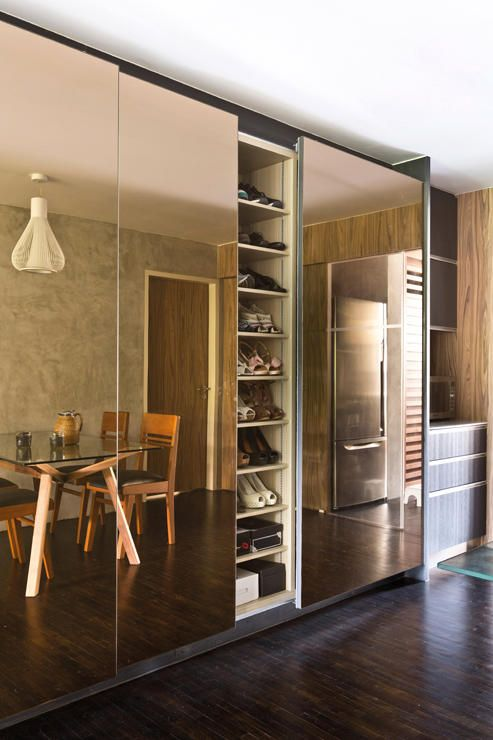 25 Best Ideas About Shoe Cabinet On Pinterest Entryway