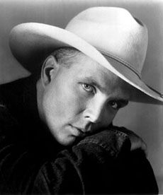 Garth Brooks- I was raised in a home that played his music all.the.time. I still love him.