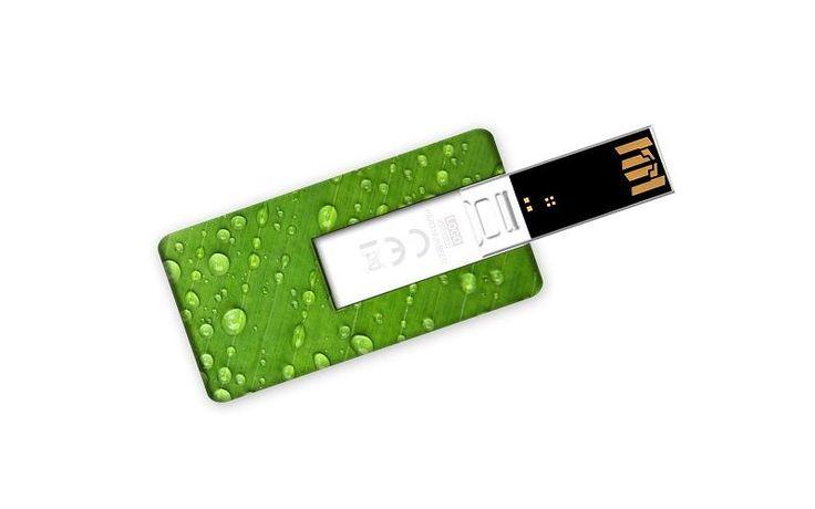 USB CM010 - WIECZYSTA GWARANCJA