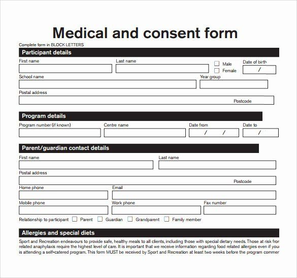 30 Training Evaluation Form Template In 2020 Evaluation Form