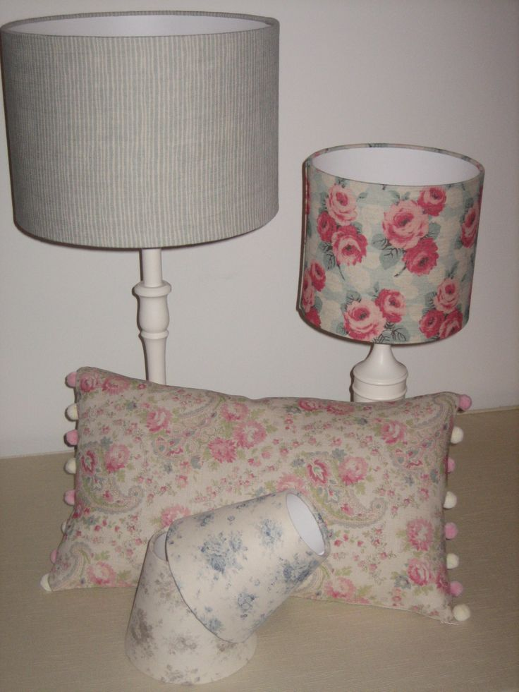 33 best oak house design lampshades images on pinterest house lampshades and a cushion in some of my favourite fabrics from sarah hardaker i love aloadofball Choice Image