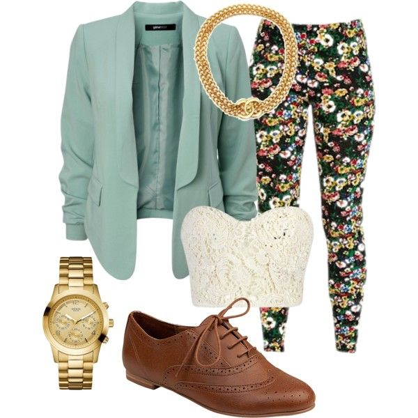 Untitled #463, created by xendiax on Polyvore